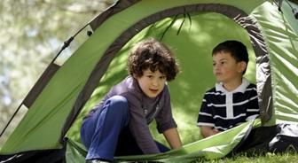 Verblijf-camping1-no