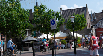 Winkelen4-no