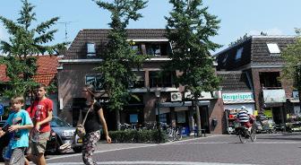 Winkelen5-no