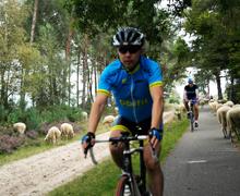 fietsen-ommen-1-no