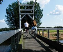 fietsen-ommen-2-no