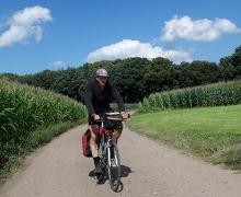 fietsen-ommen-3-no