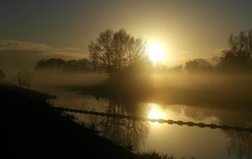 regge-zonsondergang1-no