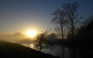 regge-zonsondergang2-no