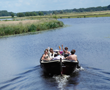 varen-in-Ommen-1-no