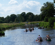 varen-in-ommen-2-no