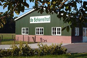De-Scharrelhof-Ommen-no