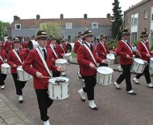 Aubade-Koningsdag-Ommen-ftc-3-no