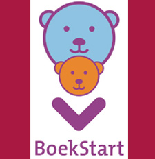 Boekstartcafé presenteert Workshop Babygebaren