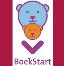 Boekstartcafé presenteert Workshop Babygebaren
