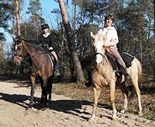 Paardrijden-Ommen-no-2