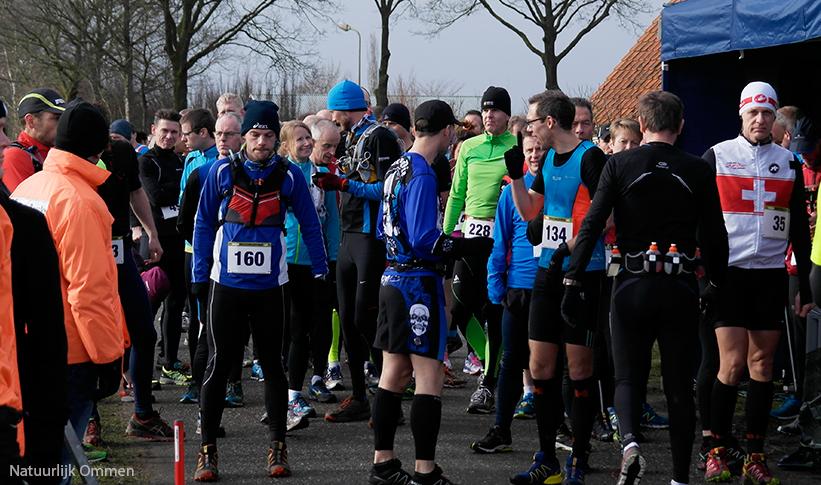 sukerbietenloop-start-ommen-2015-013