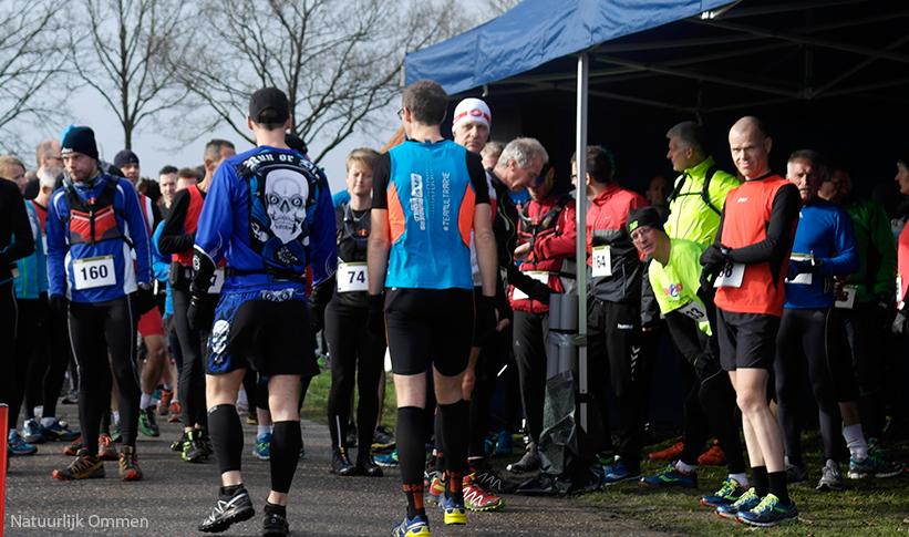 sukerbietenloop-start-ommen-2015-014