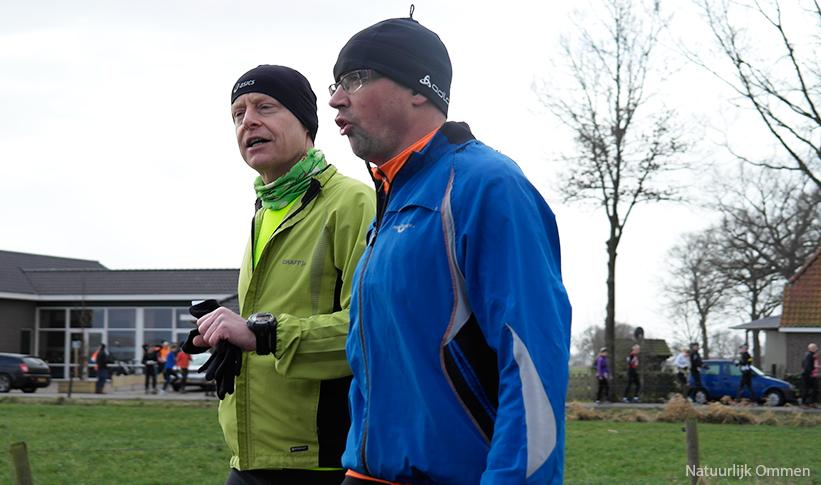 sukerbietenloop-start-ommen-2015-019