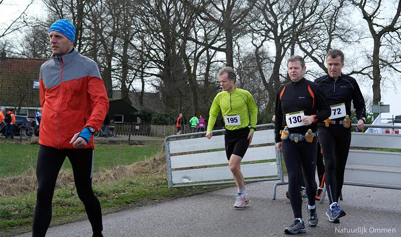 sukerbietenloop-start-ommen-2015-020
