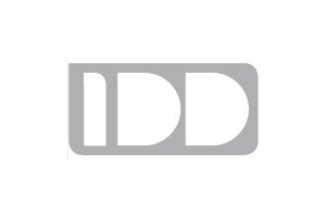 IDD-Ommen-no