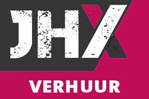 JHX-Verhuur-en-Trading-BV-no