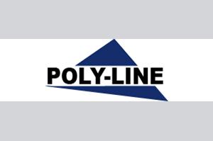 PolyLine-Dakgoten-Ommen-no-