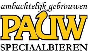 Speciaalbierbrouwerij-De-Pauw-no