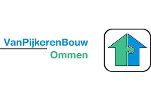 Van-Pijkeren-Ommen-no