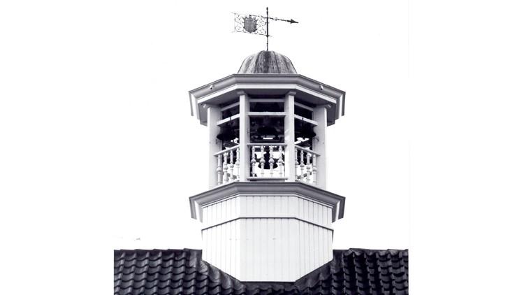 Verplaatste vergadering Algemeen Bestuur Bestuursdienst Ommen-Hardenberg