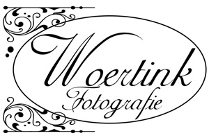 logo-Woertink-Fotografie---Natuurlijk-Ommen