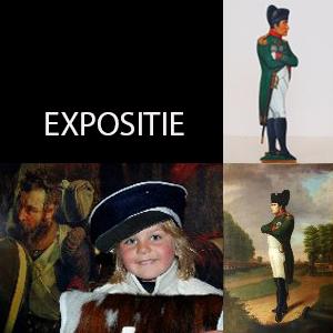 Expositie Napoleon in vernieuwd Museum Ommen