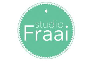 studio-fraai