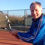 tennisclub-Ommen-uitg2-no