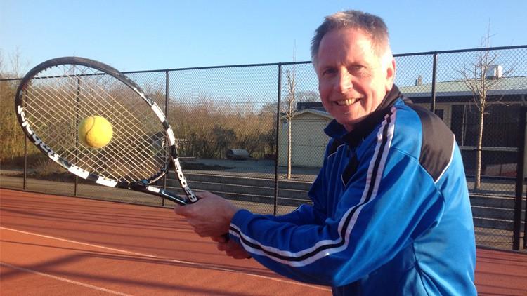 Tennis Club Ommen organiseert PUBQUIZ