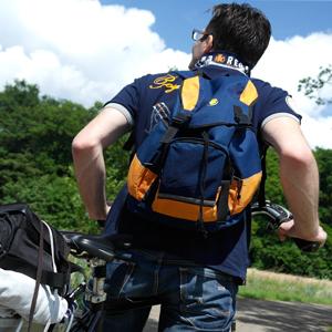 Aanbod voor lokale voorlichting fietsveiligheid