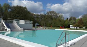 Openluchtzwembad-Ommen---De-Olde-Vechte-ip-no-1