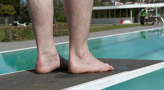 Openluchtzwembad-Ommen---De-Olde-Vechte-ip-no-2