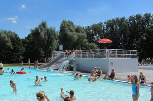 Openluchtzwembad-Ommen---De-Olde-Vechte-ip-no-3