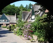 stadwandeling-ommen-lang-ibr-edithhof-no