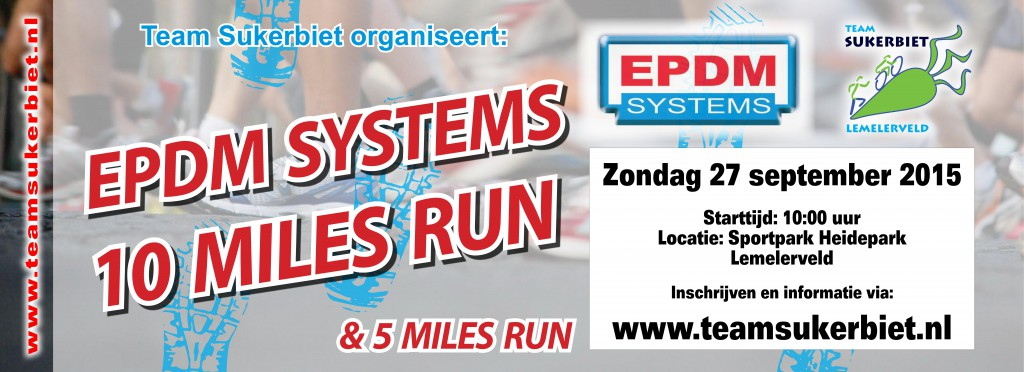 10 miles run 2015 V4 - 72dpi