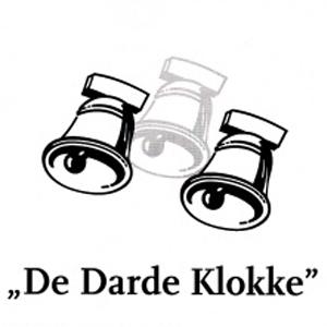 De-Darde-Klokke-uitg.-no