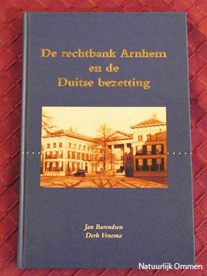 de-heer-Barendsen-boek-ibr-no