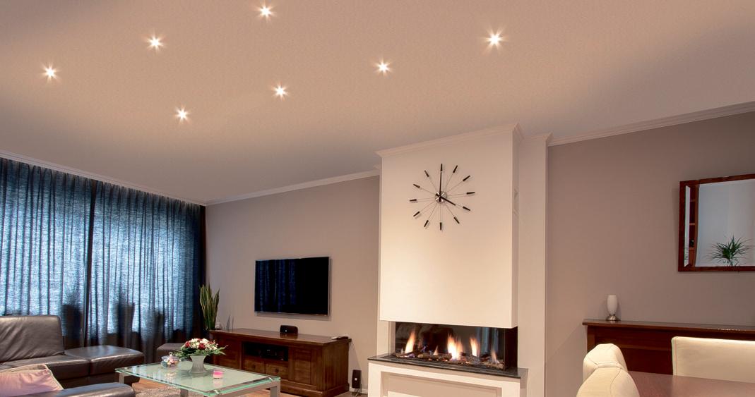 plameco vakbedrijf ommen houdt aankomend weekend plafondshow natuurlijk ommen. Black Bedroom Furniture Sets. Home Design Ideas