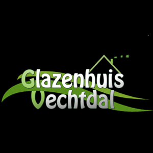 Vechtdal FM komt met Glazen Huis Dalfsen