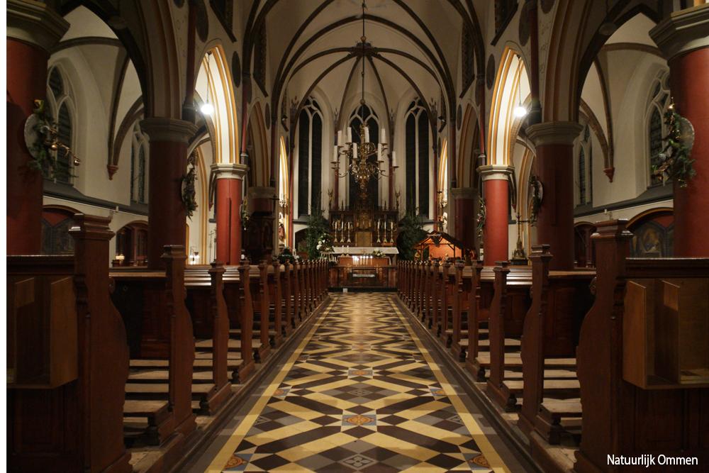 SAM_3590-ibr-no-kerk-vilsteren
