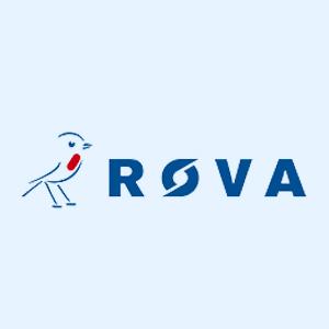 Schrijf u nu in voor een excursie naar ROVA in Zwolle