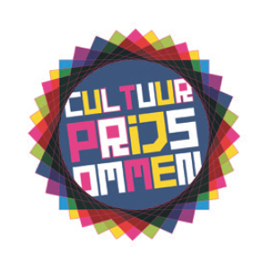 Aandragen kandidaten Cultuurprijs 2017 van start