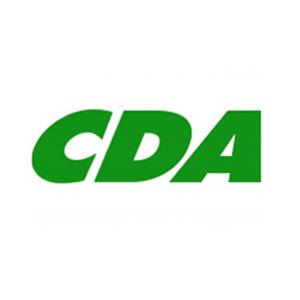 CDA: luisteren naar de wensen van mensen