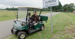 Natuurgids Herma Jaspers-Kotterink 'Junne is mijn plekkie'