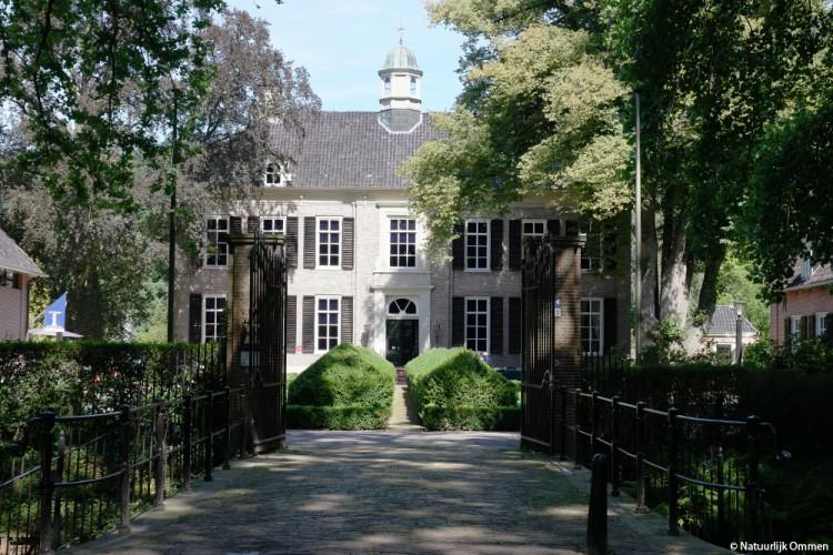 Samenwerking Nationaal Tinnen Figuren Museum en Rijssens Museum krijgt vorm