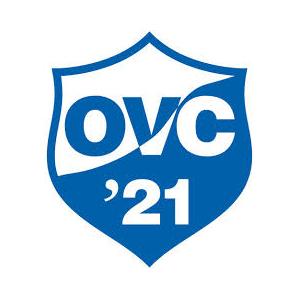 Zaterdag 20 augustus: OVC '21 Vechtdal Veteranen Toernooi