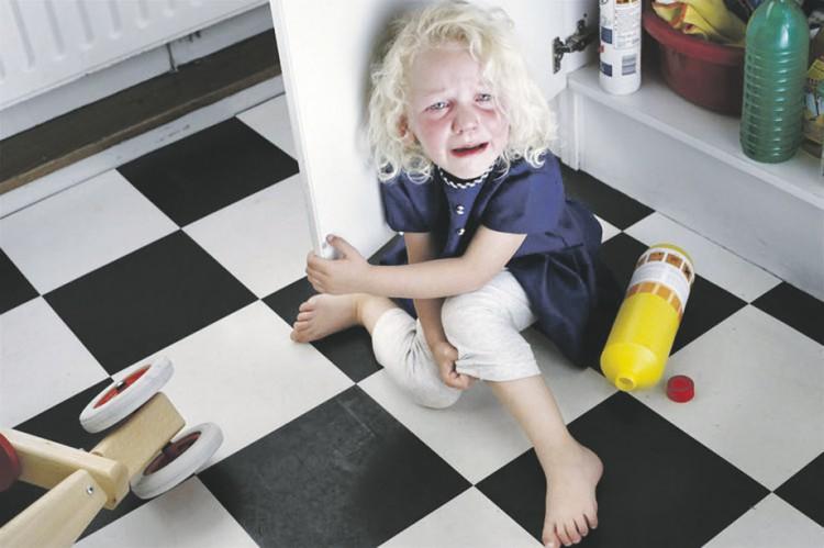 Workshop Veiligheidsregio IJsselland: EHBO aan baby's en kinderen