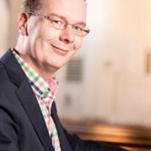 Richard Veurink stopt als raadslid