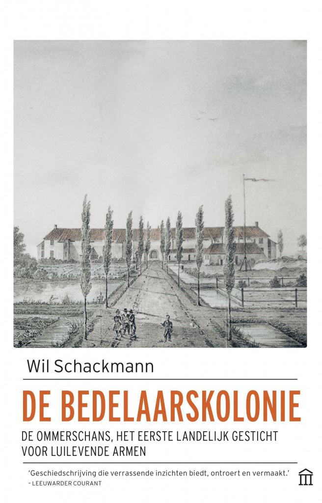 1629•Schackmann_De bedelaarskolonie 13.5x21.indd